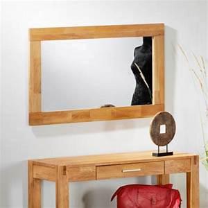 Dänisches Bettenlager Angebote Gartenmöbel : spiegel royal oak von d nisches bettenlager ansehen ~ Bigdaddyawards.com Haus und Dekorationen