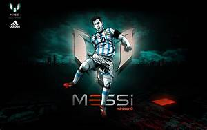 Messi wallpaper HD background download desktop | viralones.com