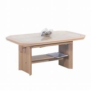 Tisch Mit Keramikplatte : die besten 25 wohnzimmertisch h henverstellbar ideen auf pinterest tisch h henverstellbar ~ Eleganceandgraceweddings.com Haus und Dekorationen