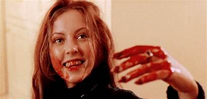 Ginger Snaps Isabelle Horror Katharine Fitzgerald Movies