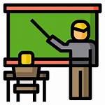Classroom Icon Icons