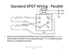 6 pin flasher relay wiring diagram search automobile cars