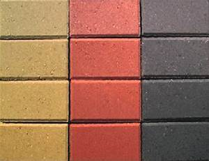 Concrete Coloring Basic Principles Leading To Optimal