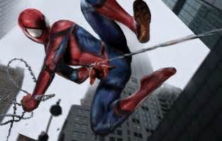 Peter Parker Spider-Man Homecoming