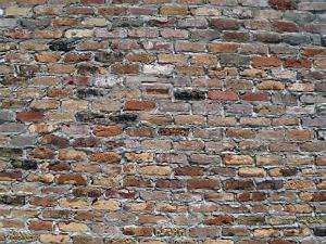 Mur En Moellon : mur de briques t l charger des photos gratuitement ~ Dallasstarsshop.com Idées de Décoration
