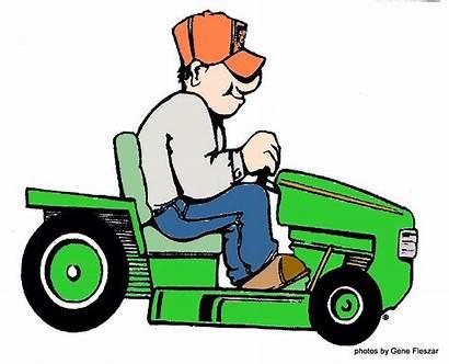 Depot Clipart Mascot Homer Clip Lawn Award