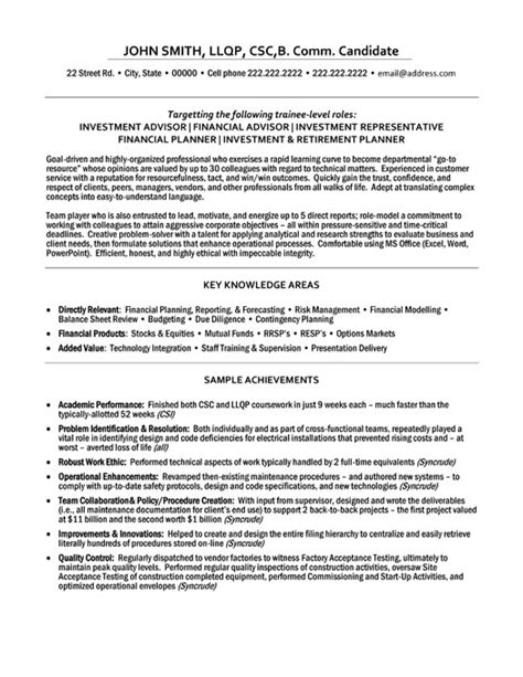 customer service advisor resume sample - Service Advisor Resume
