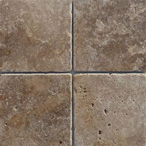 Usa Tile And Marble by Granite Countertops Laminate Floors Granite Counter Tops