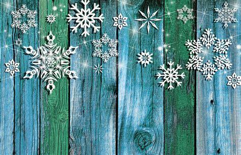 snowy fence background  stock photo public domain