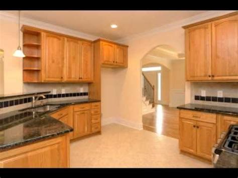 universal design kitchen cabinets accessible home design kitchens with universal design 6663