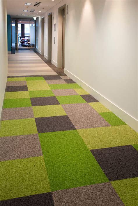 cheap carpet tiles carpet tiles carpet tiles cheap
