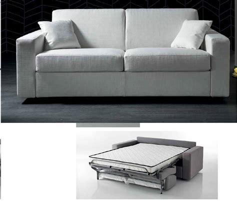 divani letti prezzi divano letto prezzo promozionale divani a prezzi scontati