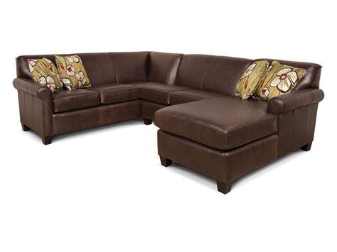 england sectional sofa reviews england furniture sectional sofa sectionals furniture