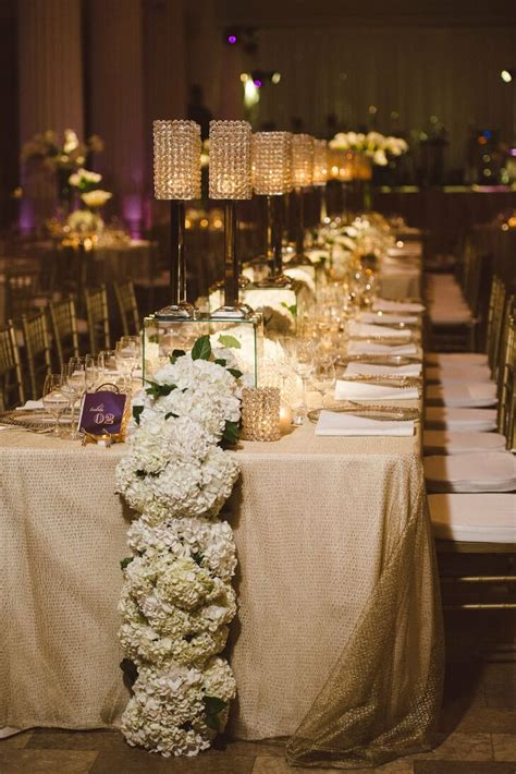 romantic winter wedding  houston tx