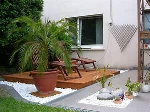 Chill Ecke Im Garten : chill ecke wohnzimmer raum und m beldesign inspiration ~ Whattoseeinmadrid.com Haus und Dekorationen