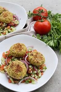 Meal Prep Einfrieren : rezept falafel fertigmischung selber machen meal prep projekt gesund leben clean eating ~ Somuchworld.com Haus und Dekorationen