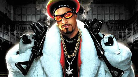 Ali G Indahouse Movie Wallpapers
