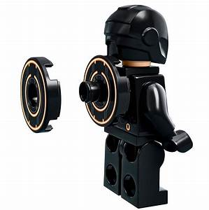 LEGO Tron Legacy Light Cycle Set Full Details and Photos ...