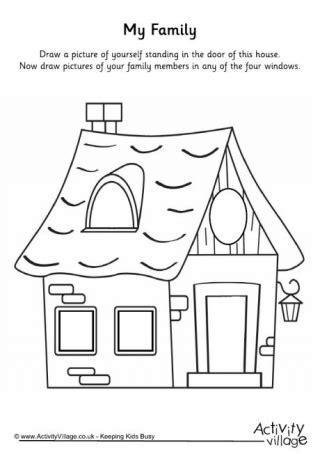 preschool worksheet gallery preschool kindergarten family