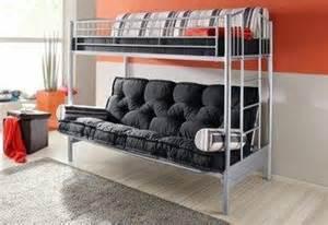 hochbett mit sofa hochbett mit sofa