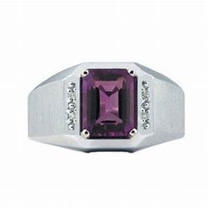 17 best images about mens amethyst rings on pinterest With mens amethyst wedding ring
