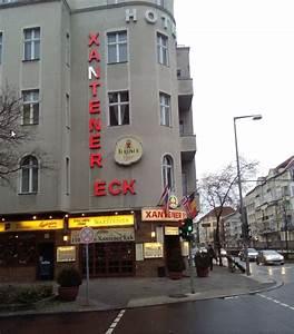 Typische Berliner Produkte : xantener eck restaurant und bierhaus in berlin branchenbuch deutschland ~ Markanthonyermac.com Haus und Dekorationen