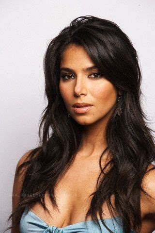 images  roselyn sanchez  pinterest