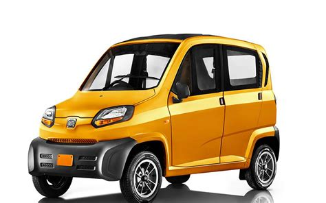 Bajaj Qute Why Is It Not Being Allowed To Be Launched In