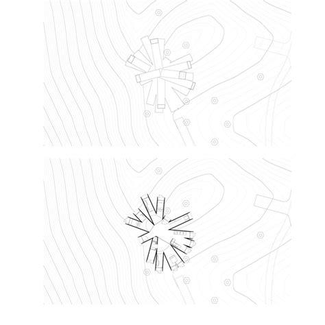 Zvezdani prasak u sred pustinje   EKO KUCA magazin