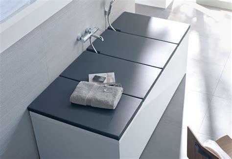 bathtub covers  duravit stylepark