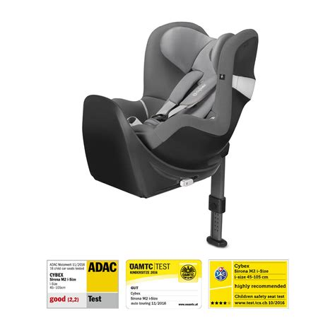 siege cybex child car seats strollers and baby carriers cybex