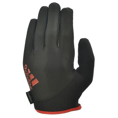 adidas essential full finger gloves sweatbandcom