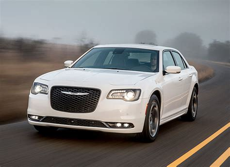 2012 Chrysler 200 Review Consumer Reports by 2015 Chrysler 300 Reviews Consumer Reports Autos Post
