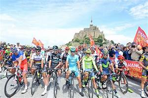 The Grand Tour En Francais : tour de france 2016 grand depart gallery road cyc ~ Medecine-chirurgie-esthetiques.com Avis de Voitures