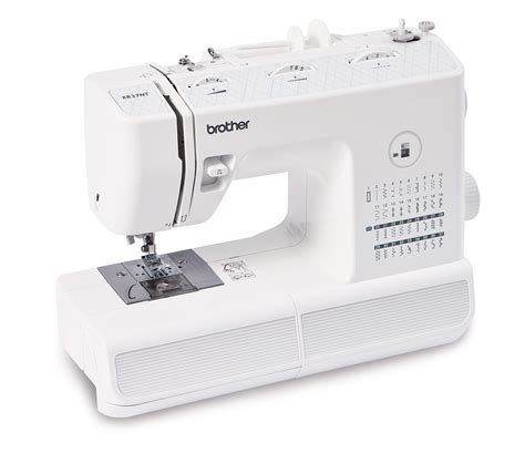 brother xrnt sewing machine  sewing giveaways