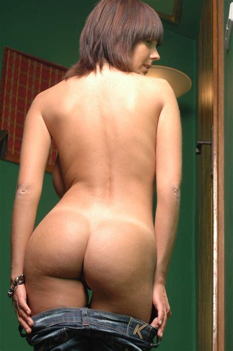 Karin Spolnikova Metart Porn Pictures Redtube
