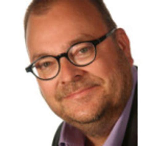 Rainer Kassel: Diplom-Designer | XING