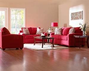 Vintage Green Couch. 66 Grne Sofas In Verschiedenen Formen ...