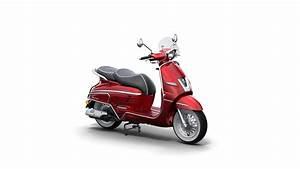 Peugeot Django 125 : essai du scooter n o r tro peugeot 125 django photo 8 l 39 argus ~ Medecine-chirurgie-esthetiques.com Avis de Voitures