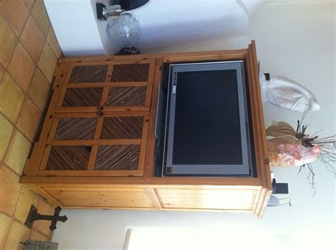 home interior tv cabinet tv cabinet with doors for flat screen information