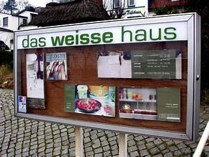 Restaurant Tim Mälzer Hamburg : deutschland hamburg hansestadt essen und trinken das weisse haus tim m lzer ~ Markanthonyermac.com Haus und Dekorationen