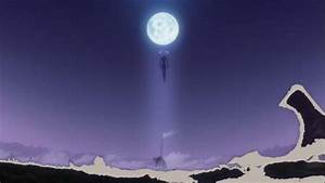 Evangelion 2 22 You Can Not Advance English Dub