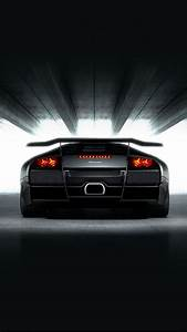 Lamborghini Fast and furious! iPhone Wallpapers Sport Cars ...