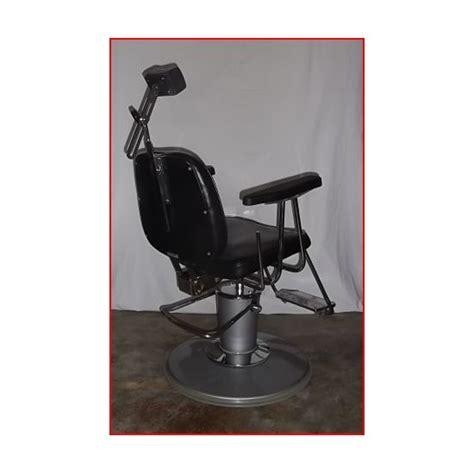 fauteuil barbier belmont fauteuil barbier