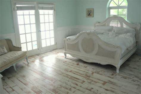 White Floor Paint For Wood   Carpet Vidalondon