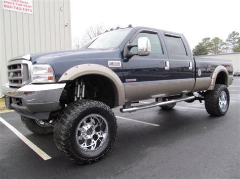 Image Gallery 2004 ford f 350