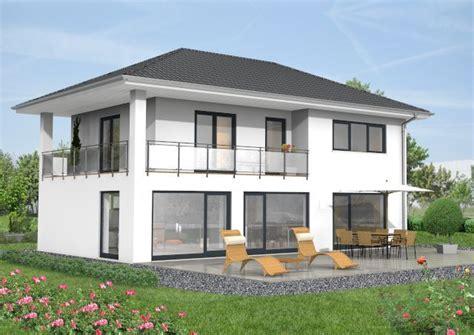 Bauset, Bausethausplaner, Meinhausplaner  Haus Mai 2015