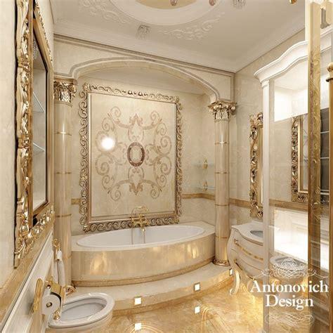 Kitchen Bathroom Design by Antonovich Design Kitchen Recherche Bathrooms