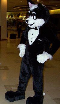 jd puppy wikifur  furry encyclopedia