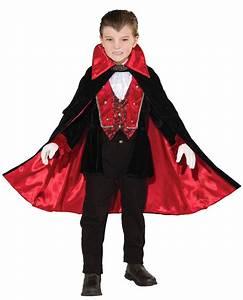 Halloween Kostüm Vampir : vampire halloween costumes ~ Lizthompson.info Haus und Dekorationen